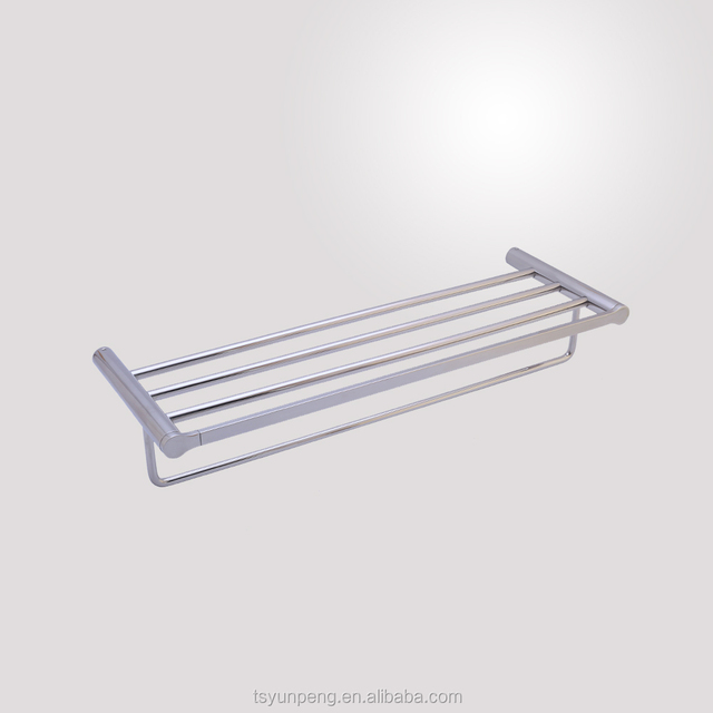 Buy Cheap China standing towel racks Products, Find China standing ...
