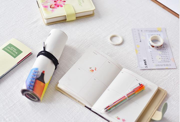 High Quality stationery gift set