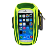 For Cell phone carry shoulder mobile phone bags