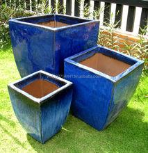 Vietnam large garden pots vietnam large garden pots manufacturers vietnam large garden pots vietnam large garden pots manufacturers and suppliers on alibaba workwithnaturefo