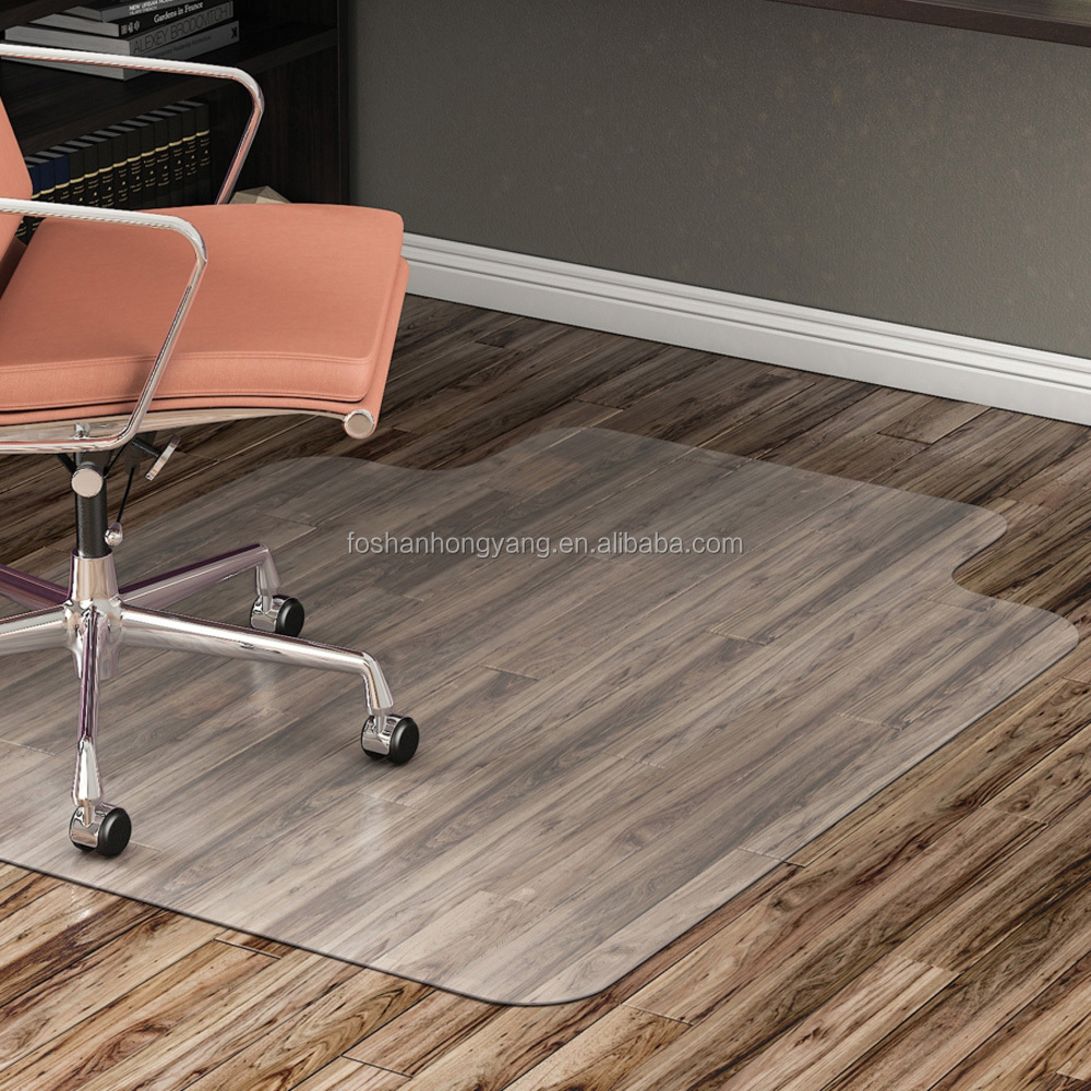 Incroyable Pvc Office Hard Floor Chair Mat Wholesale, Mat Suppliers   Alibaba