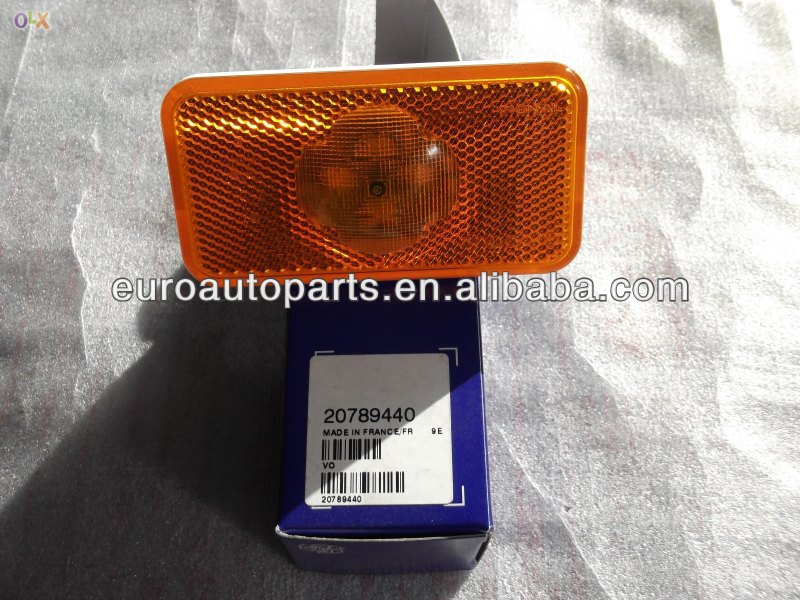 Side Lamp for Volvo FH/FM Version 20789440