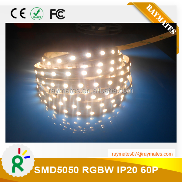 best selling products in american nonwaterproof addressable rgbw led strip
