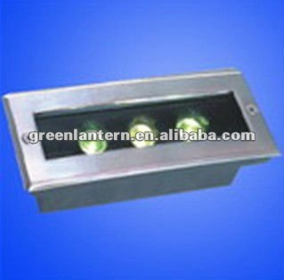 Led Linear Inground Light  Led Linear Inground Light Suppliers and  Manufacturers at Alibaba comLed Linear Inground Light  Led Linear Inground Light Suppliers and  . Inground Linear Led Lighting. Home Design Ideas