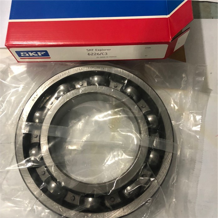 Deep Groove Ball Bearing 6312 Bearing Cross Reference Skf - Buy Bearing  Cross Reference Skf,6312 Bearing,Bearing 6312 Product on Alibaba com