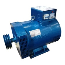 Tre fase 15 <span class=keywords><strong>kva</strong></span> generatore alternatore 15 kw