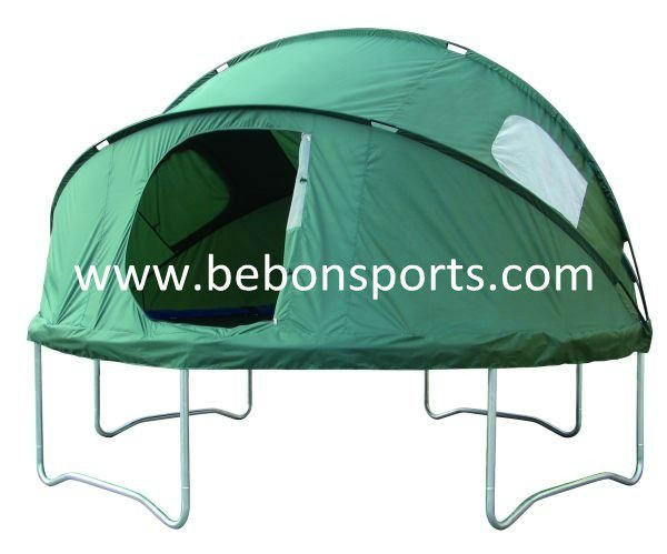 Round Tr&oline Tent For 6ft8ft10ft12ft13ft14ft15ft16ft Tr&oline - Buy Round Tr&oline TentOutdoor Tr&oline TentTr&oline With Tent Product ...  sc 1 st  Alibaba & Round Trampoline Tent For 6ft8ft10ft12ft13ft14ft15ft16ft ...