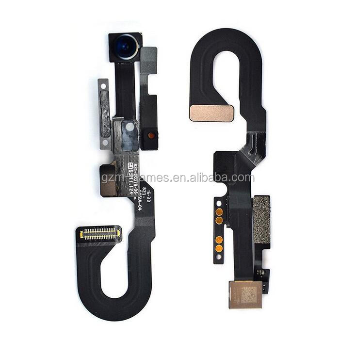 Replacement Front Camera with Proximity Sensor Flex For iPhone 7