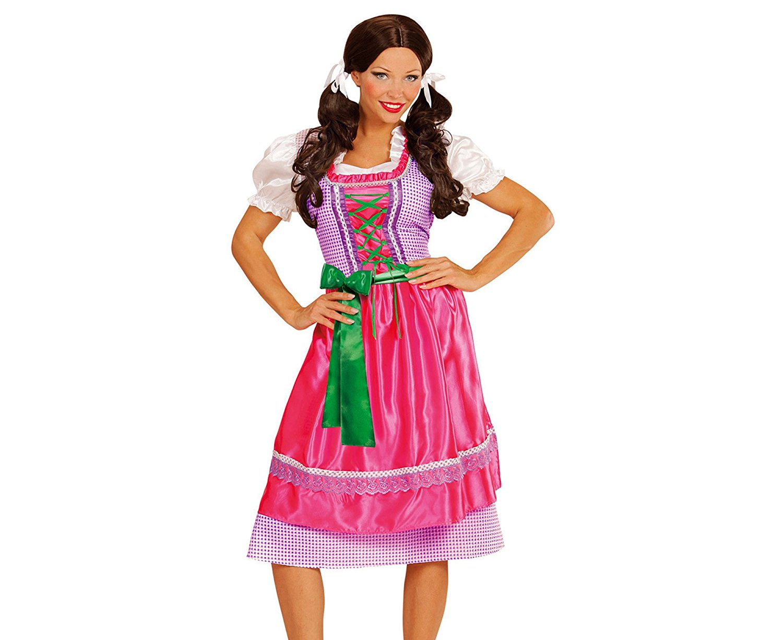 33296715812 Cheap German Dirndl Costume, find German Dirndl Costume deals on ...