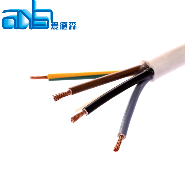 avvr electric cable avvr electric cable suppliers and manufacturers rh alibaba com