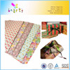 /product-detail/custom-logo-print-gift-wrap-rolling-paper-1479723126.html