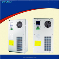 Factory price industrial air conditioner