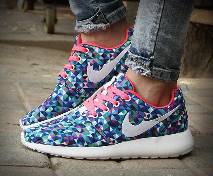 4549c335dbf54 zapatillas adidas mujer deportivas 2016