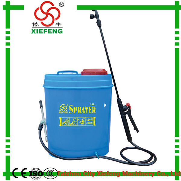 hot sell 2014 new products battery powered hand sprayer
