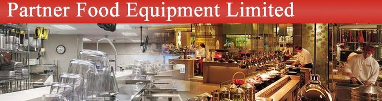 Hohe qualität modernen mode-stil Holz Restaurant Tisch für kommerziellen verwendet