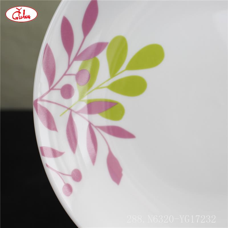Ceramic Dinnerware Made In China Ceramic Dinnerware Made In China Suppliers and Manufacturers at Alibaba.com & Ceramic Dinnerware Made In China Ceramic Dinnerware Made In China ...