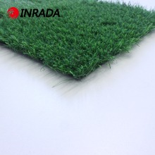 Artificial Grass Decoration Crafts And Artificial Turf For Soccer