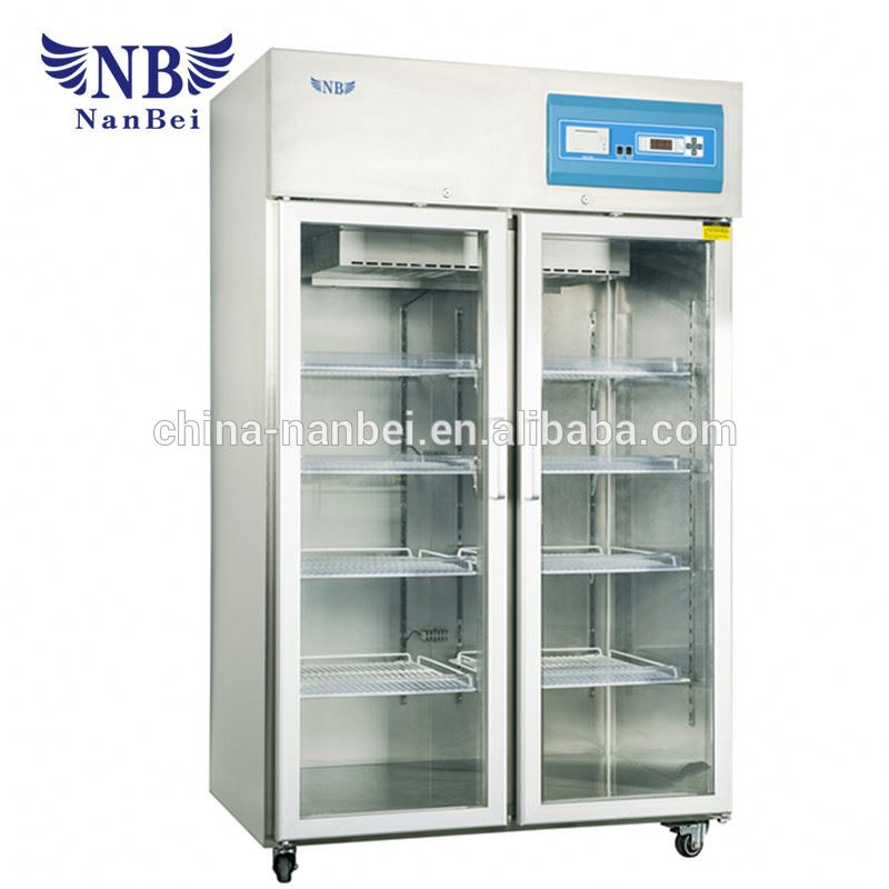 Small Double Door Refrigerator, Small Double Door Refrigerator Suppliers  And Manufacturers At Alibaba.com