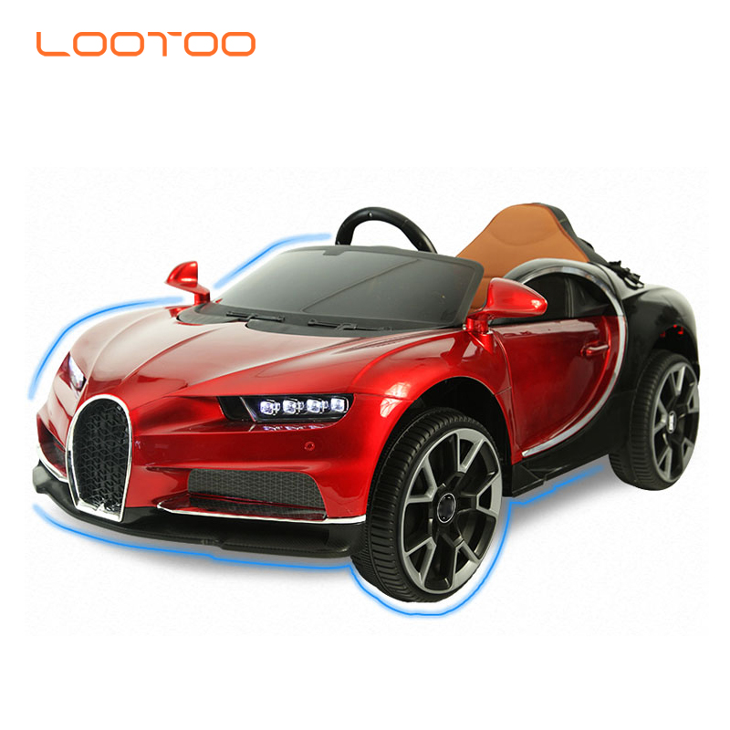 En71 Ce Cheap 12v Kids Electric Toy Car For Sale Electric Cars For Boys Children Drivable