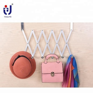 YLT-0613 decorative home hanger hand towel holder
