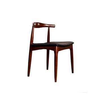 Hans Wegner Chair Restaurant Mkw036