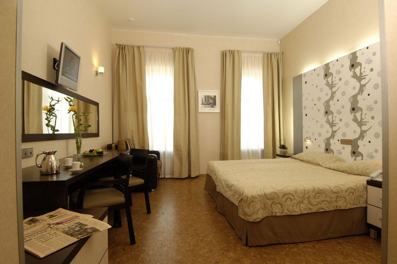 Malaysian Bedroom Furniture Used Hotel Furniture For Sale Malaysia Used Hotel Furniture For