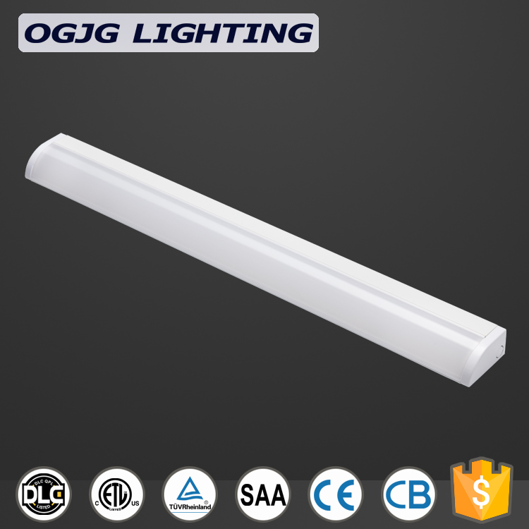 Dart Board Cabinet Lights Dart Board Cabinet Lights Suppliers and Manufacturers at Alibaba.com  sc 1 st  Manufacturers Suppliers Exporters u0026 Importers from the worldu0027s ... & Dart Board Cabinet Lights Dart Board Cabinet Lights Suppliers and ...