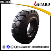 high qualityte agricultural tractor tires 15.5x38