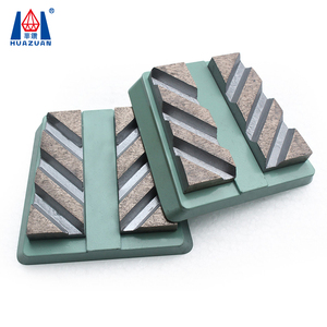 Safety and Stability Marble Polishing Abrasives Diamond Frankfurt for Sale