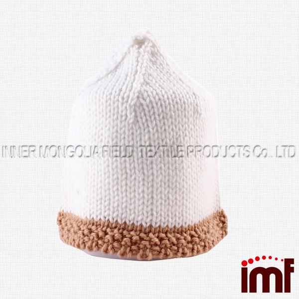 Venta al por mayor gorro niño crochet-Compre online los mejores ...