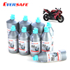 2016 New Innovative Product for Road Safety Bike Tyre Sealant 300ml with MSDS, CE Certification