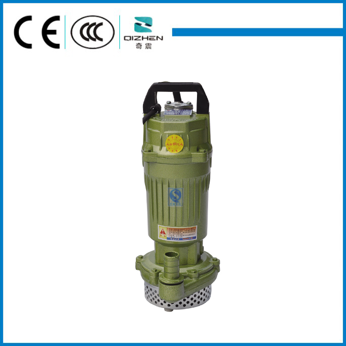 1hp electric motor water pump price in india with float for Water motor pump price