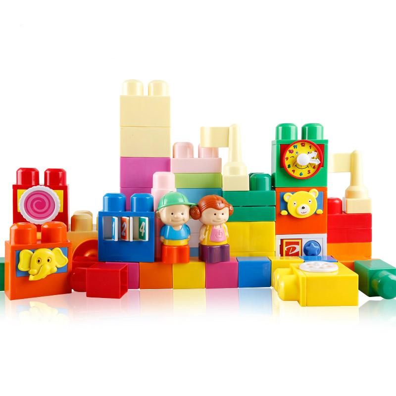 Bulk Baby Toys 34