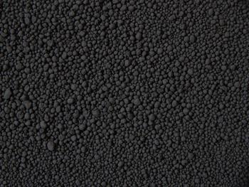 Carbon Black N-339