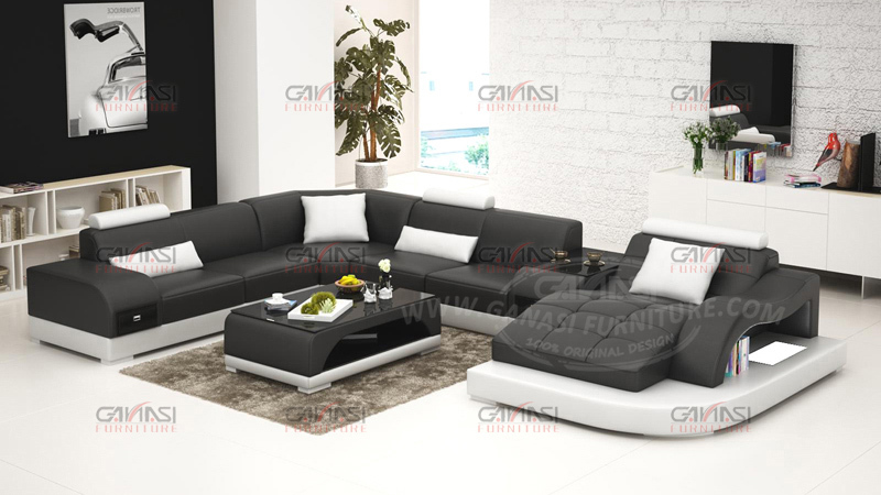 Sofas online dubai sofa menzilperde net At home furniture dubai
