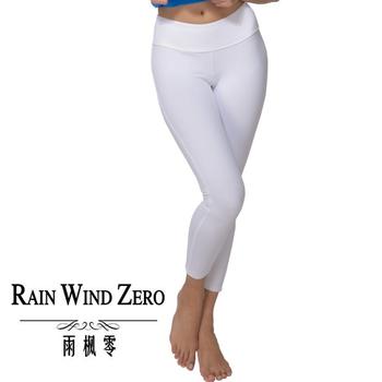 Baru Fashion Olahraga Wanita Legging Putih Ketat Yoga Celana Untuk Wanita Kebugaran Perempuan Celana Dengan Custom Logo Buy Baru Fashion Olahraga Wanita Legging Putih Ketat Yoga Celana Untuk Wanita Kebugaran Wanita