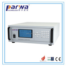 0-1000V Programmable switching AC DC power supply