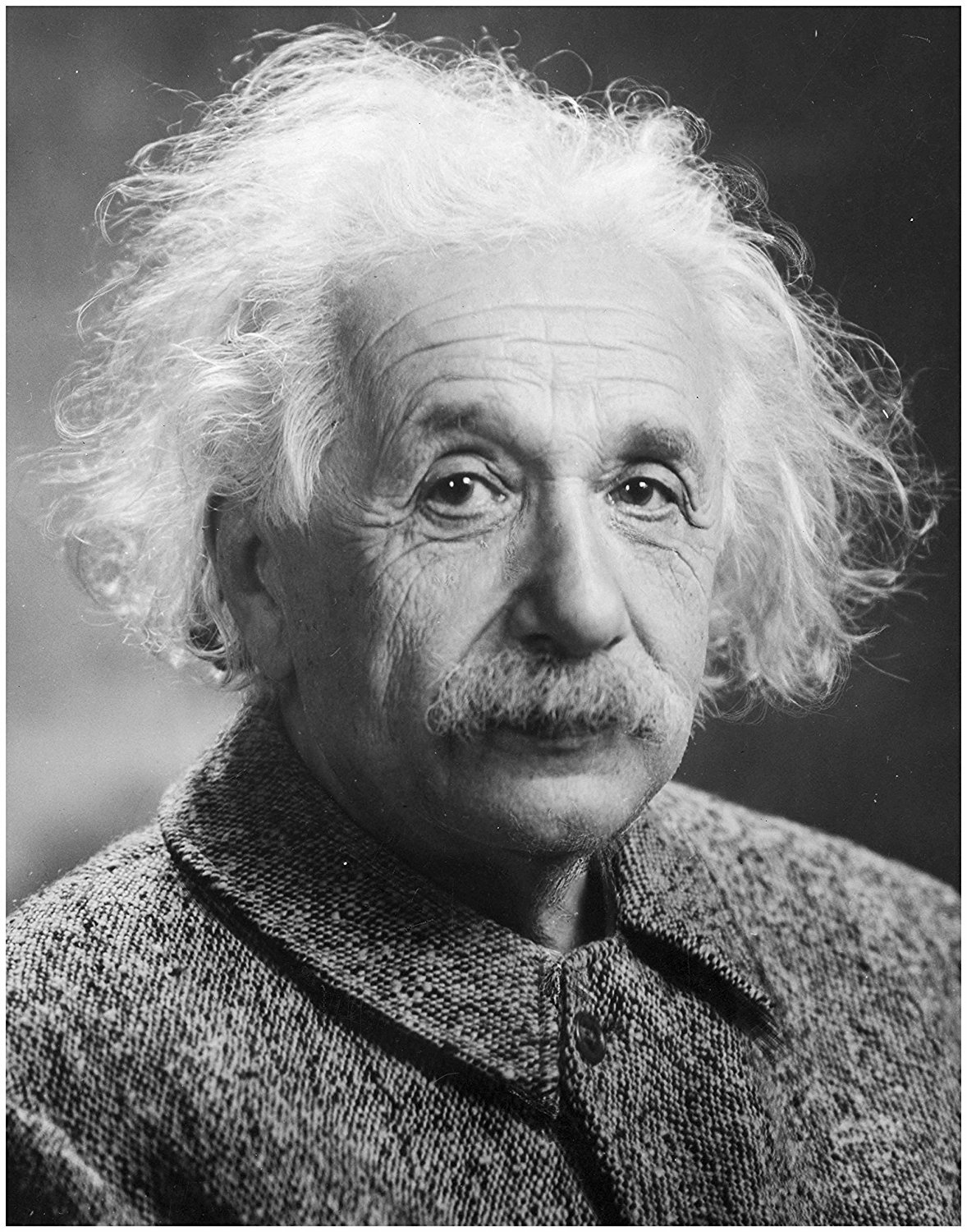 albert einstein 4 essay Albert einstein: his theories this essay will tell of the theories that albert einstein had and came up with will he was alive  albert einstein tried to find a relationship between gravity and electromagnetism this relationship, if found, would be called the unidentified field theory.