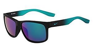 e2b79ef456c Get Quotations · Nike EV0835-003 Cruiser R Sunglasses (One Size)