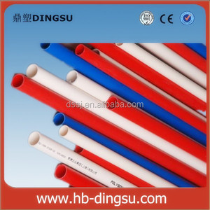 flexible cable protection heat shrink tube