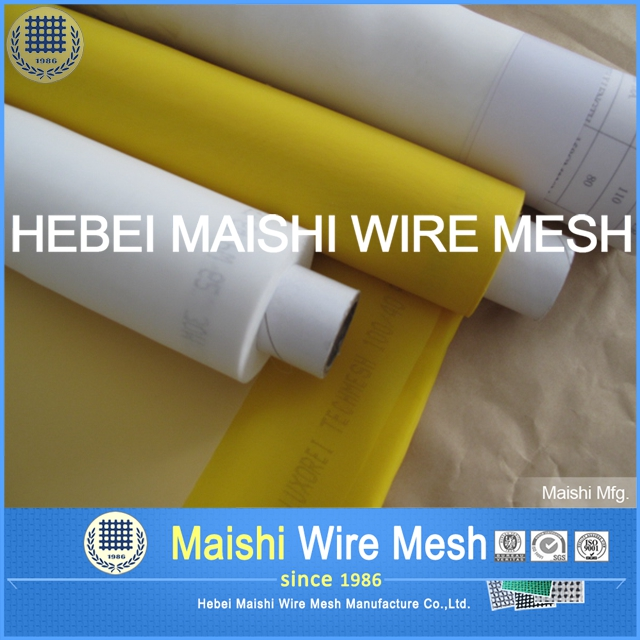 Quality Filter Cloth for Flat Film