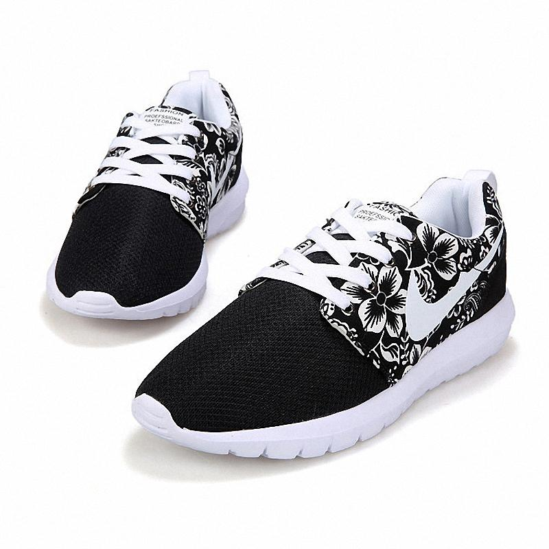 bonjournal.tk provides white rubber shoes for women items from China top selected Casual Shoes, Shoes & Accessories suppliers at wholesale prices with worldwide delivery. You can find shoe, Unisex white rubber shoes for women free shipping, white rubber shoes for women and view white rubber shoes for women reviews to help you choose.