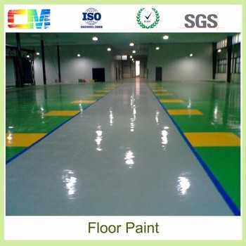 Fire Resistant Flooring Anti Heat