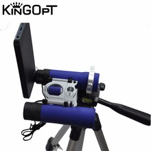 For Iphone Telescope, For Iphone Telescope Suppliers and