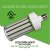 UL cUL led corn light bulb solar lighting shoebox retrofit kits