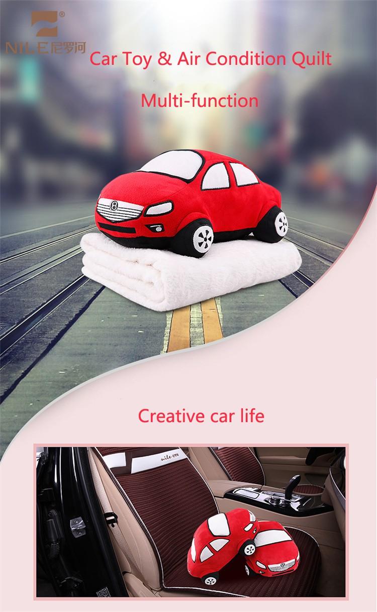 Car Interior Decoration Accessories Car Toy Buy Interior