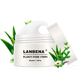 Lanbena Aloe Plants Pore Strips Nose Blackhead Strength Removal Liquid Mask with Facial Mask Tissue