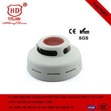 Factory top sale conventional standalone smoke alarm detector