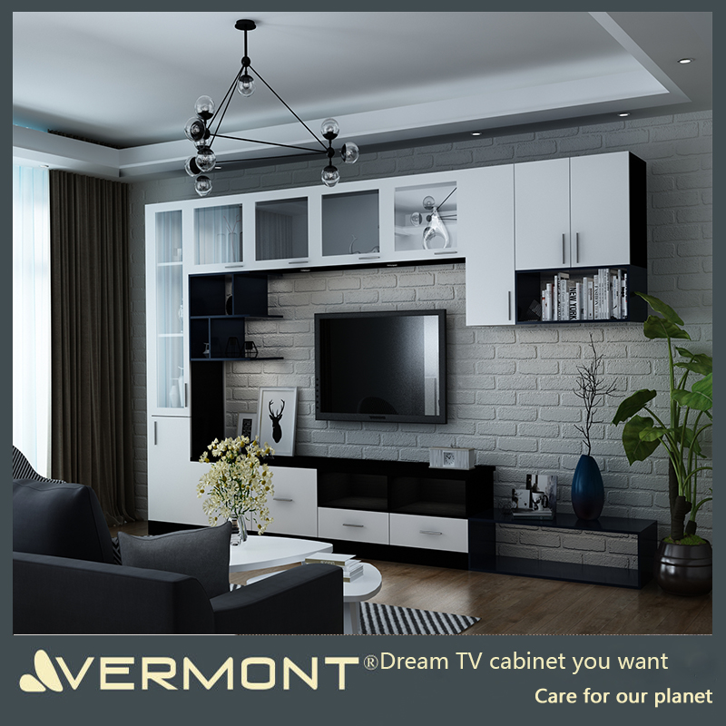 Home Furniture Tv Wall Mount Wood Led Tv Wall Unit Design - Buy Wood on books designs, sofa designs, lounge designs, drawer designs, wardrobe designs, ottoman designs, bedding designs, storage designs, armchair designs, chest designs, simple theatre set designs, armoire designs, dvd designs, deco designs, lights designs, kitchen designs, box designs, living room designs, bedroom designs, sideboard designs,