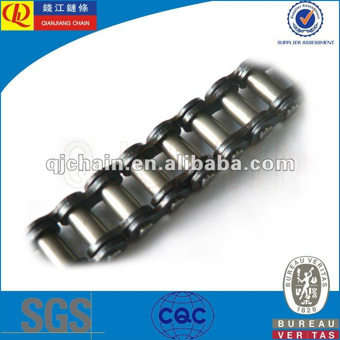 Bush Chain for motorcycle car engine motor